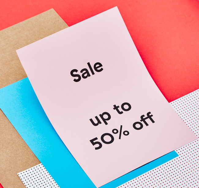 Save up to 50% off sale items plus new styles arrivals at UrbanOutfitters.com